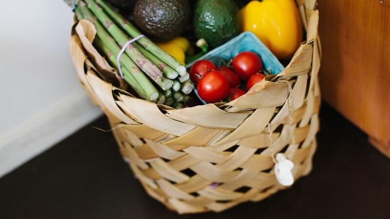 家庭菜園の人気ランキングベスト6!初心者にもおすすめ