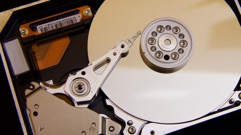 外付けHDDはバックアップ・テレビ録画に大活躍!おすすめ11選