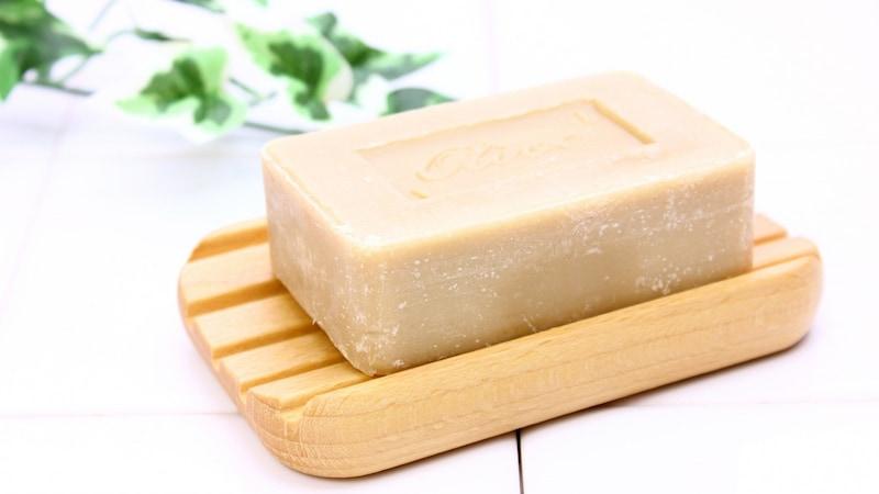 おしゃれな石鹸置きおすすめ4選|マグネットタイプや話題の珪藻土タイプも!