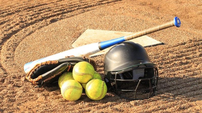 硬式野球用品リストと選び方|中学、高校生は要チェック!ボール・グローブ・バット・スパイクなど