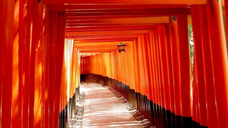 京都のお土産はこれに決まり!地元民おすすめの絶品土産も!