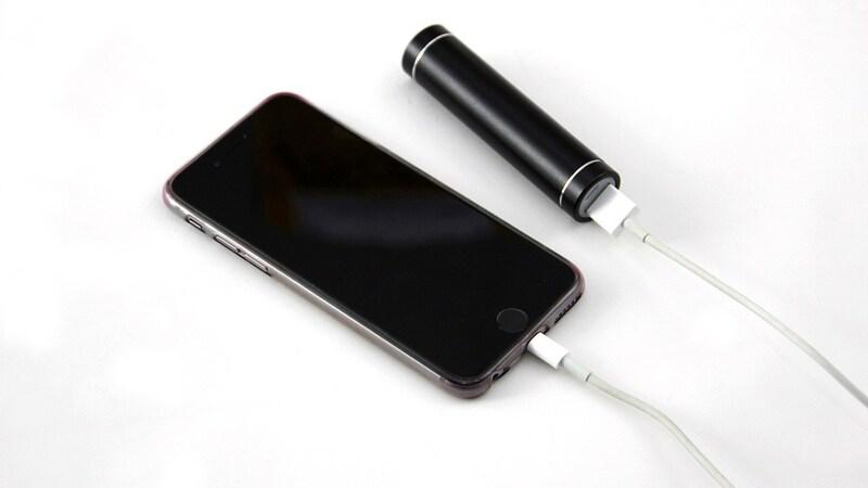 ドスパラがおすすめするモバイルバッテリー5選