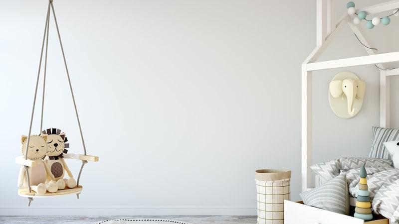 ホワイトボード塗料&下地おすすめ5選|木目を生かせるクリアタイプも!