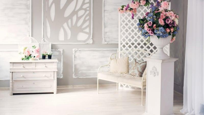 ミルクペイントとは?DIYに!塗り方とアンティーク調おすすめ人気色|ピスタチオグリーン、クリームバニラなど