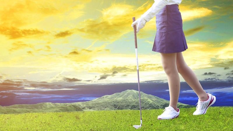【レディース】ゴルフ用パンツ・ショートパンツおすすめ人気ランキング6選|キャロウェイなど厳選商品をご紹介