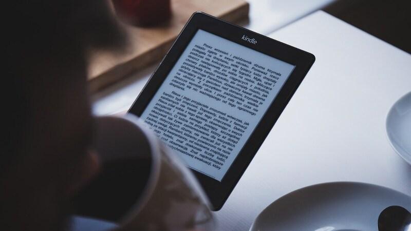 Amazonプライム会員は本も読み放題!おすすめ電子書籍14選
