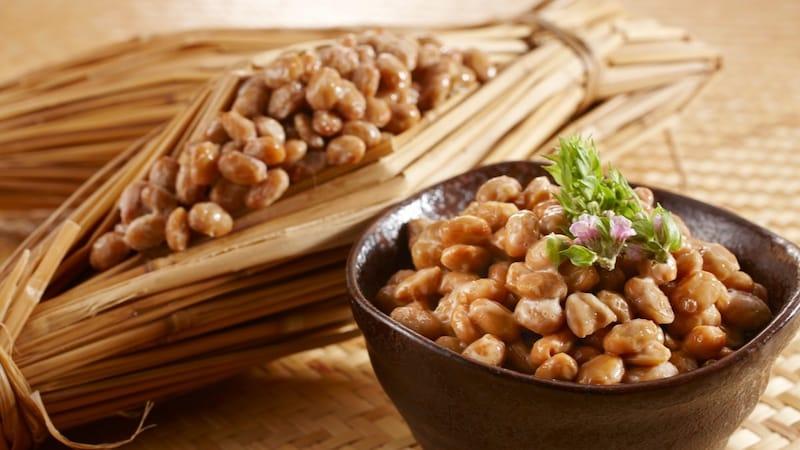 茨城名物の納豆・干し芋が人気!茨城県のおすすめお土産10選