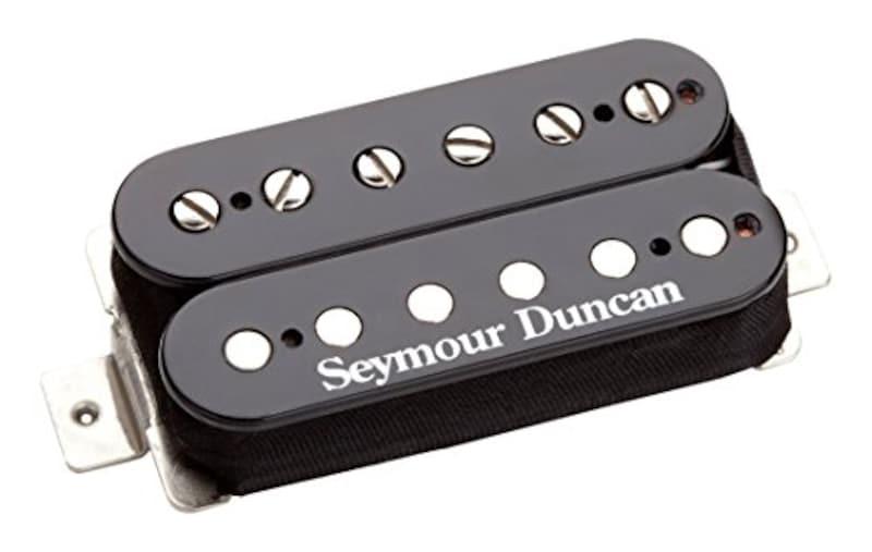 SeymourDuncan PU SH-2n Jazz BK