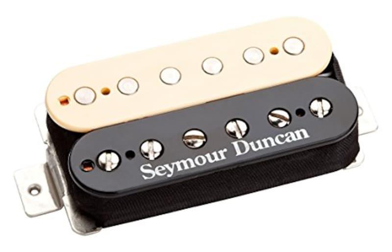 SeymourDuncan PU SH-4 JB ZB