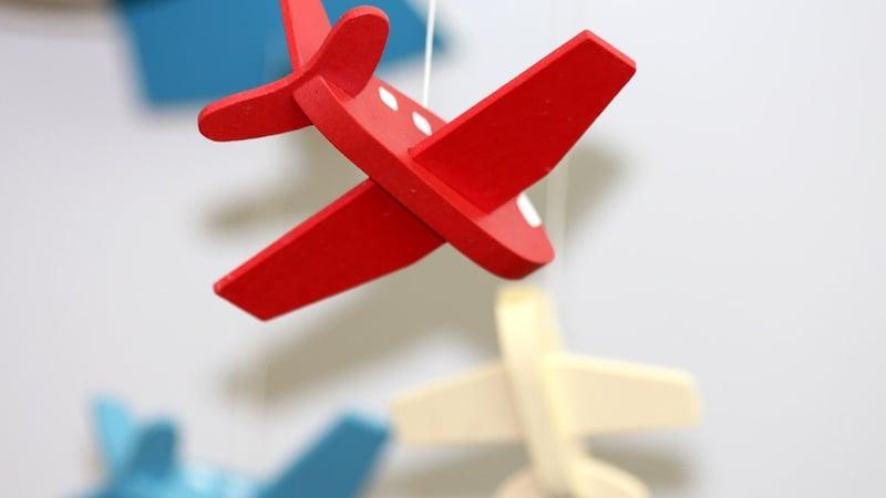 知育玩具のおすすめ17選!0歳から年齢別の人気商品まとめ