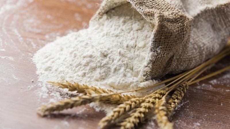 小麦粉のおすすめ人気ランキング12選|パンに麺にお菓子にも!