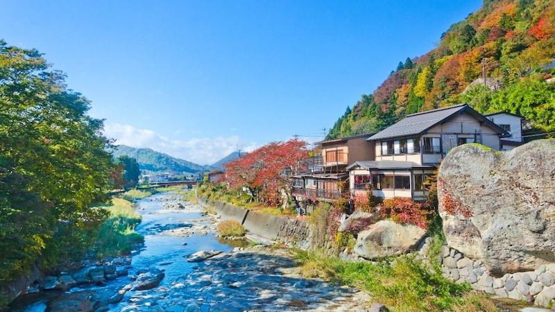 山形県の人気お土産ランキング!おすすめ銘菓や米沢牛みやげも!