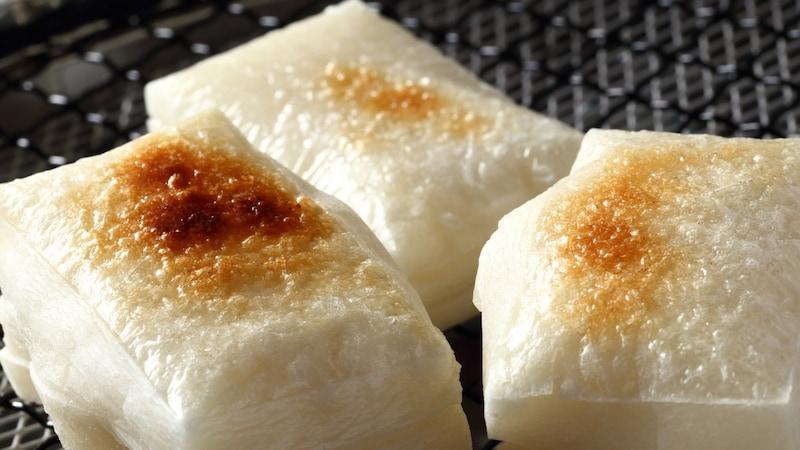 お餅対応トースターおすすめ人気ランキング5選|くっつく・焦げ付く悩みを解決!レシピも紹介