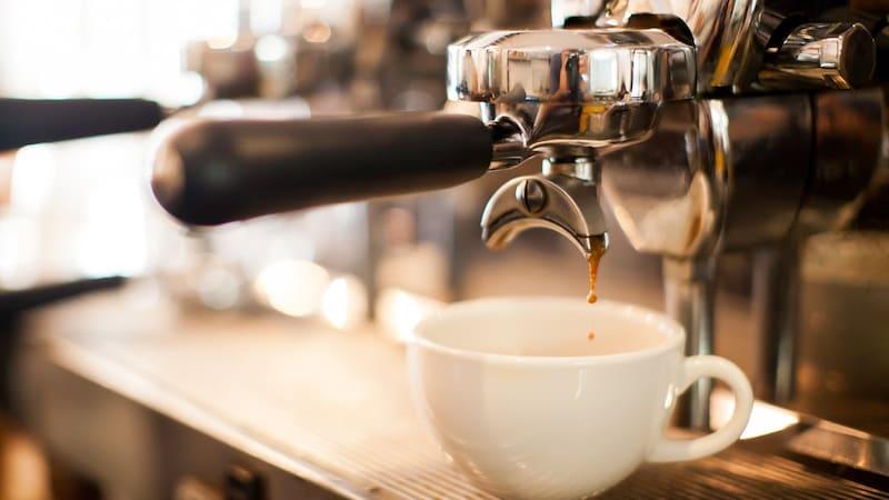 ミル付きコーヒーメーカーのおすすめ人気ランキング15選|全自動、半自動を比較、おしゃれなモデルも