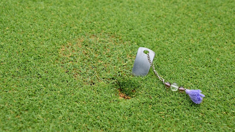 ゴルフ用グリーンフォークの使い方・おすすめ人気商品10選|おしゃれでかっこいいものやマーカー付きも!
