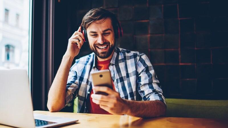 Bluetooth対応オーディオプレーヤー【ソニーなどおすすめ3社6製品を徹底比較】ランニングなどに