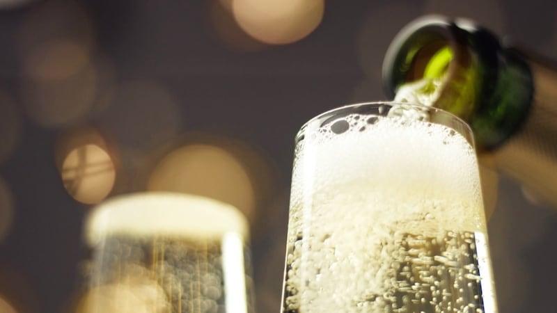 プロセッコおすすめ人気10選と特徴 食前酒やお風呂上がりに!