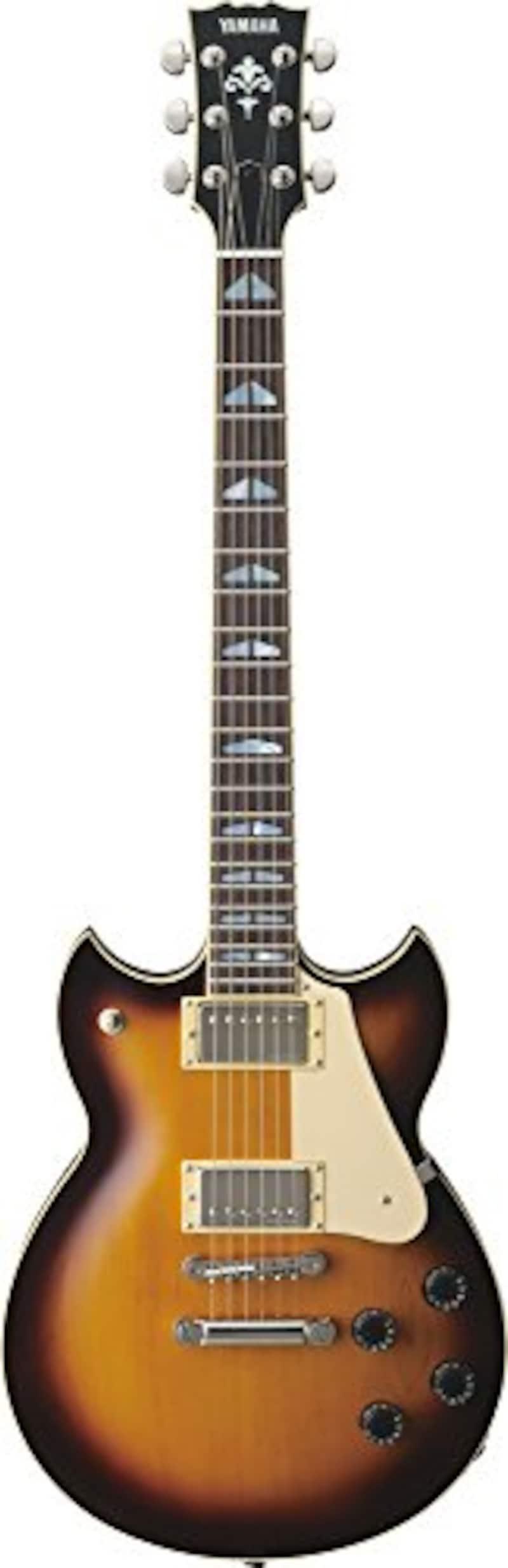 YAMAHA,エレキギター SG1820 BS