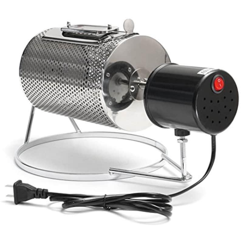 小型コーヒーロースター 焙煎機