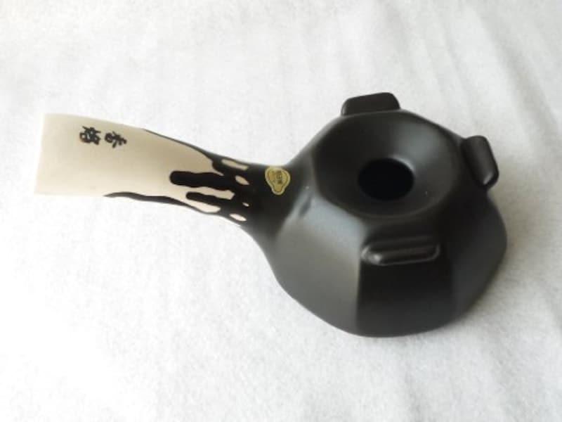 香烙,有田焼コーヒー焙煎器