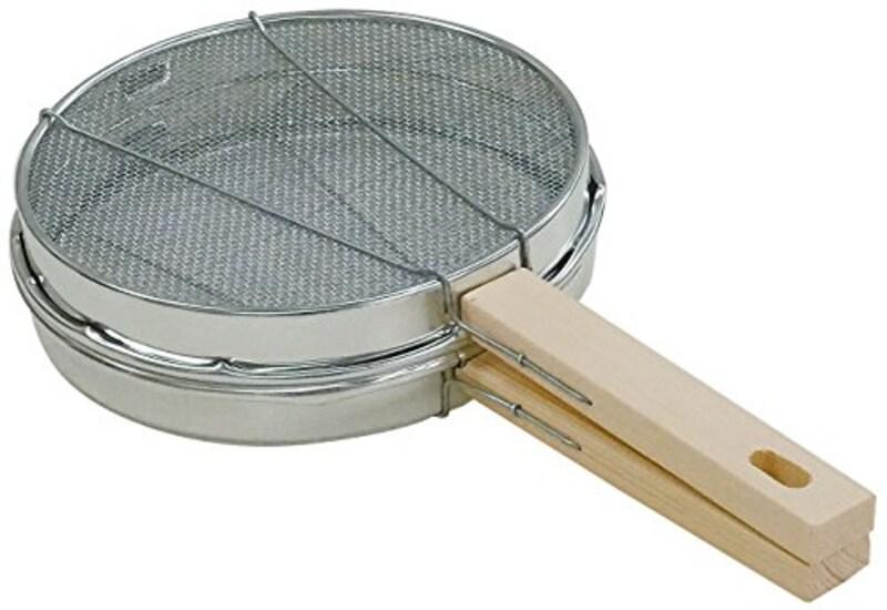 マルカ,豆煎器,001057