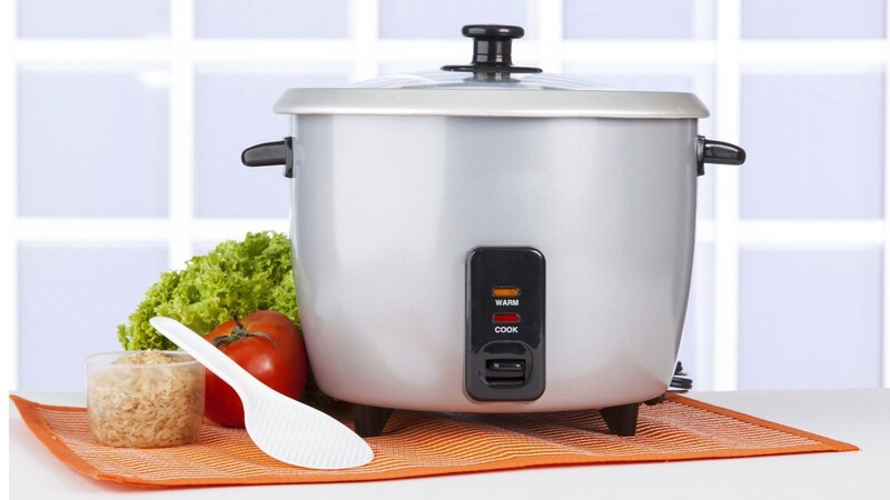 ガス炊飯器おすすめ人気ランキング7選 設置場所も考えて選ぶ!