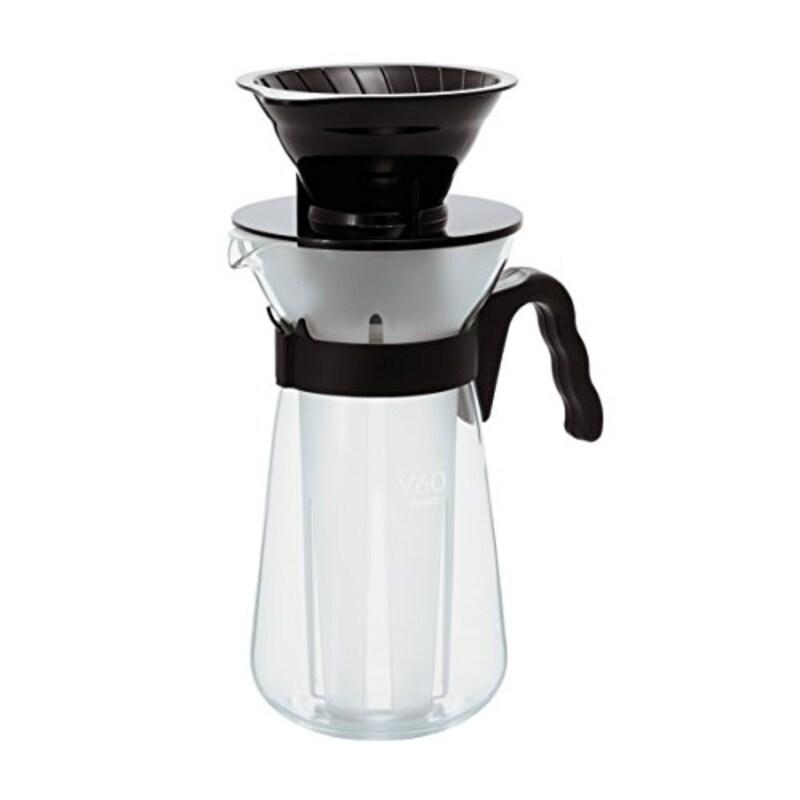 HARIO(ハリオ) ,アイスコーヒー メーカー ,VIC-02B