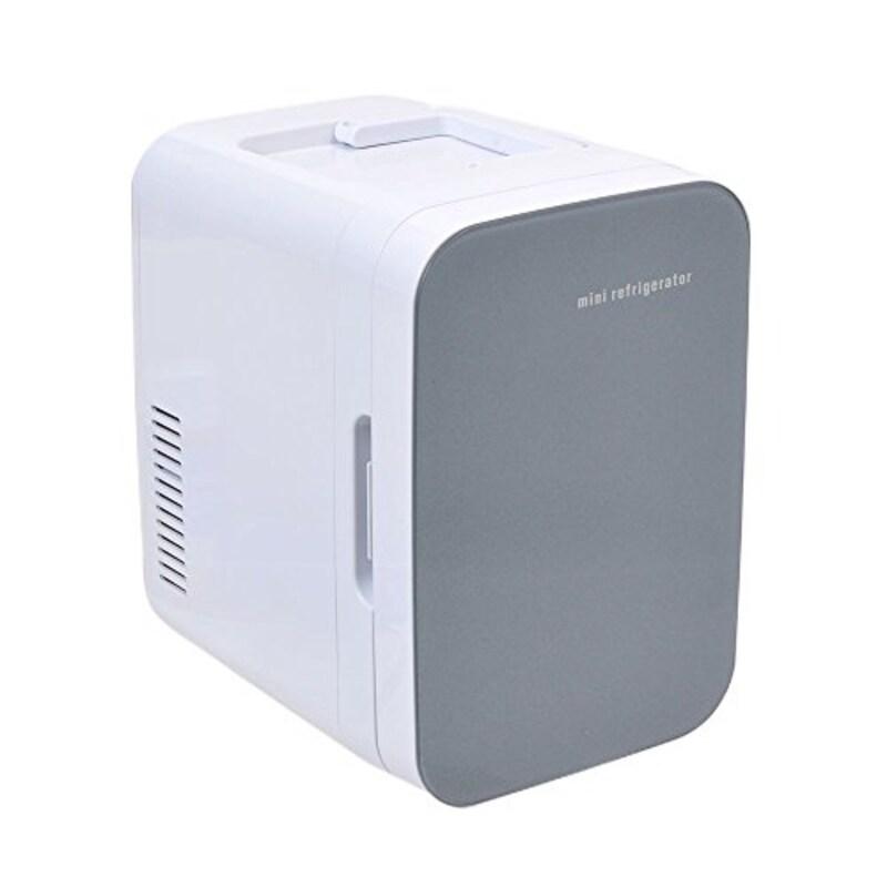 サンコーレアモノショップ,自分専用おとしずか冷温庫,CLWMBX06