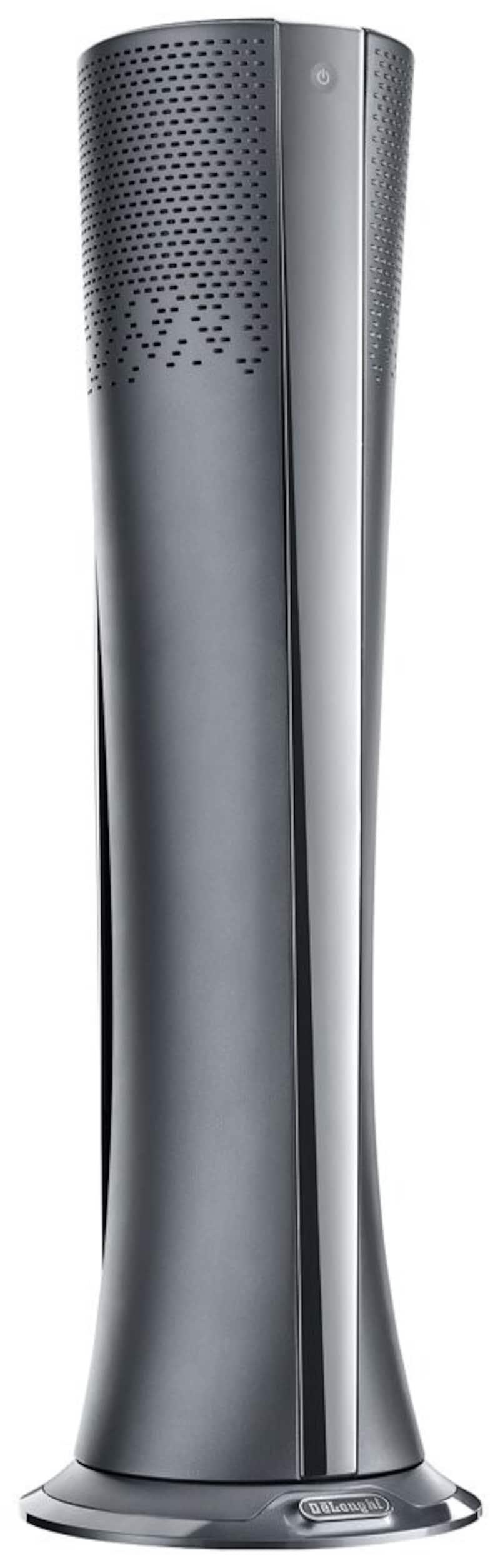 デロンギ,空気清浄機能付きファン,HFX85W14C