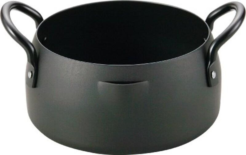 和平フレイズ,共柄天ぷら鍋,EM-8286