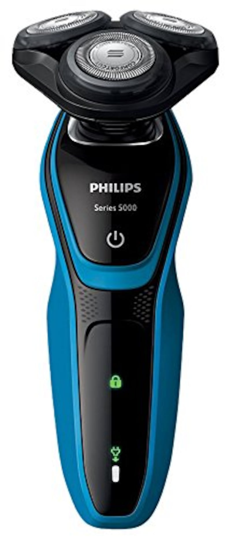Philips(フィリップス),5000シリーズ,S5050/05