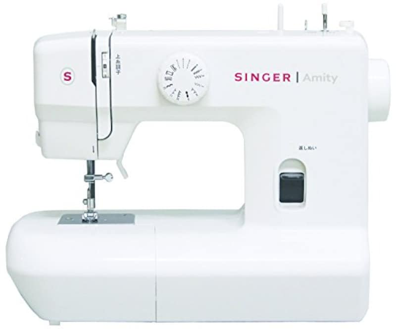 Singer(シンガー),電動ミシン Amity SN20A,SN20A