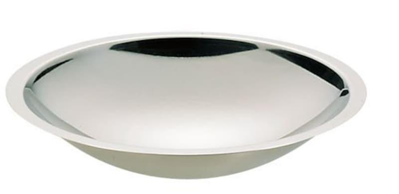 赤川器物製作所 ,うどんすき鍋 ,91933