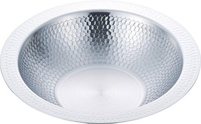 和平フレイズ,よせしゃぶ鍋 ,EM-9537