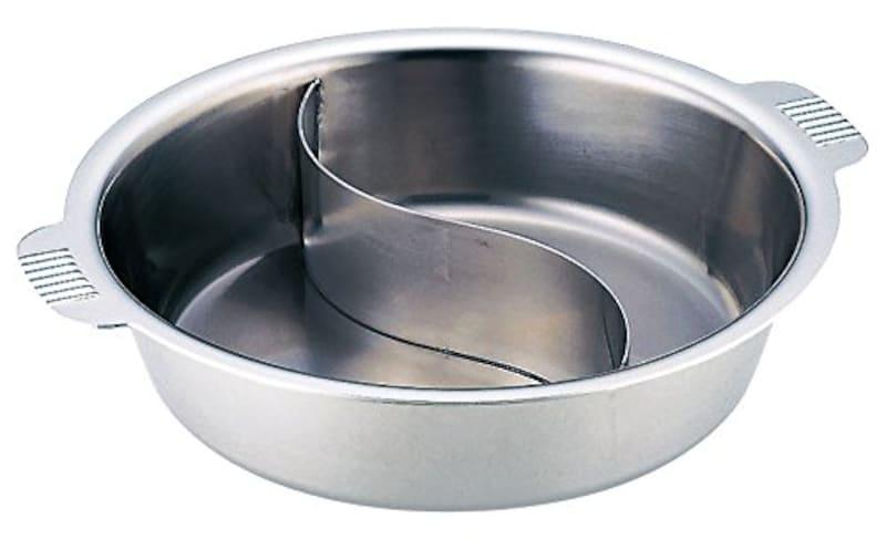 和田助製作所,電磁ちり鍋,5304an