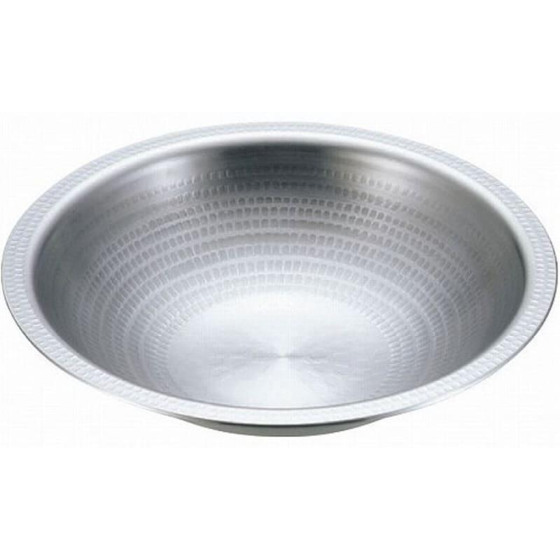 アカオアルミ,DON打出うどんすき鍋,QUD04033
