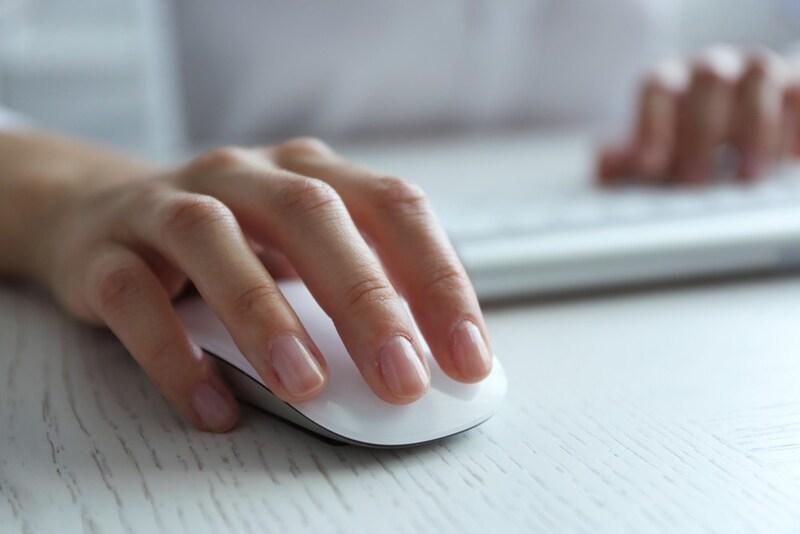 Mac対応マウスのおすすめ人気ランキング22選|純正品だけではない!Windowsへの接続の方法も
