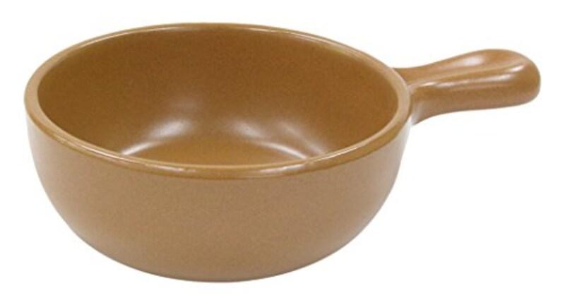 食器屋ピーアンドエス,マロン 片手アヒージョ鍋
