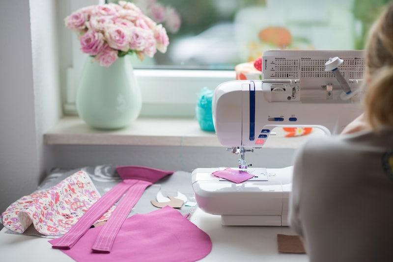 ロックミシンおすすめ人気ランキング10選|美しい仕上がりでコスプレ衣装作りにも◎JUKIなどを紹介