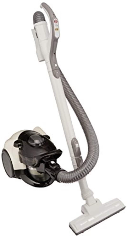 SHARP(シャープ) ,サイクロン掃除機,EC-CT12-C