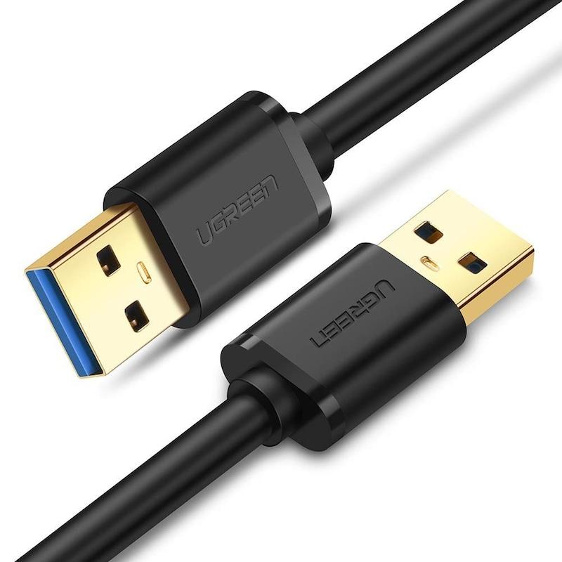 UGREEN,USB3.0ケーブル,10370