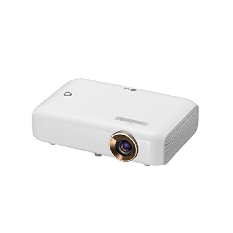 LGエレクトロニクス,Minibeam,PH550G