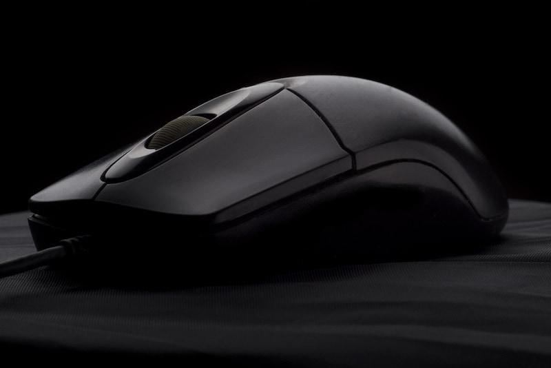 【2020年版】Bluetoothマウスおすすめ20選|ワイヤレスの最高峰とは?小型・薄型・静音タイプも