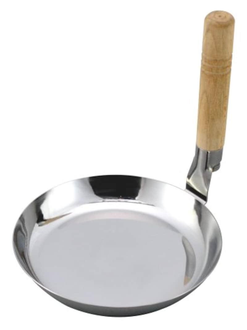 下村企販,おうちで丼 親子鍋,31964