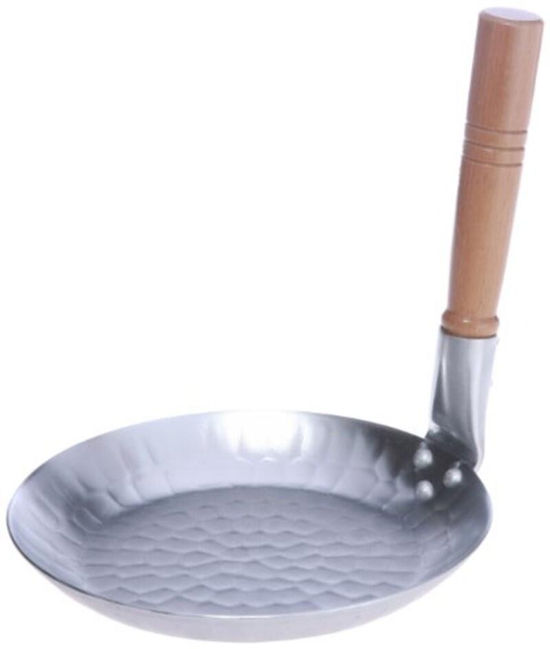 北陸アルミニウム,萬彩伝 親子鍋,E509800H