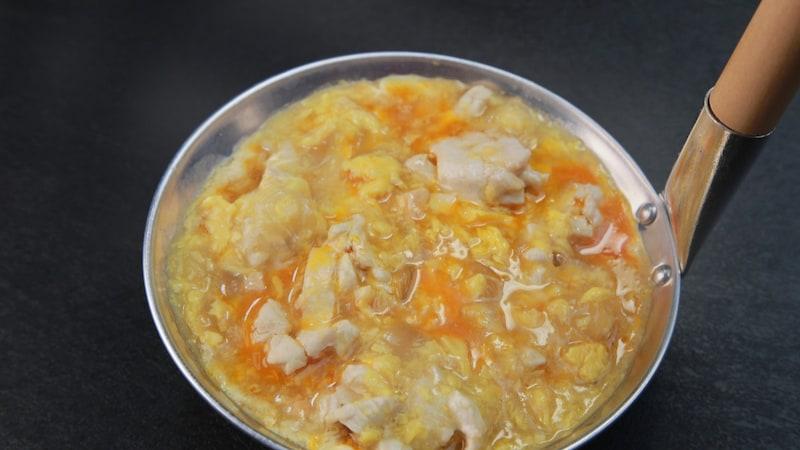 親子鍋のおすすめ11選 使い方からレシピまで幅広くご紹介!IH対応や蓋付きのものも