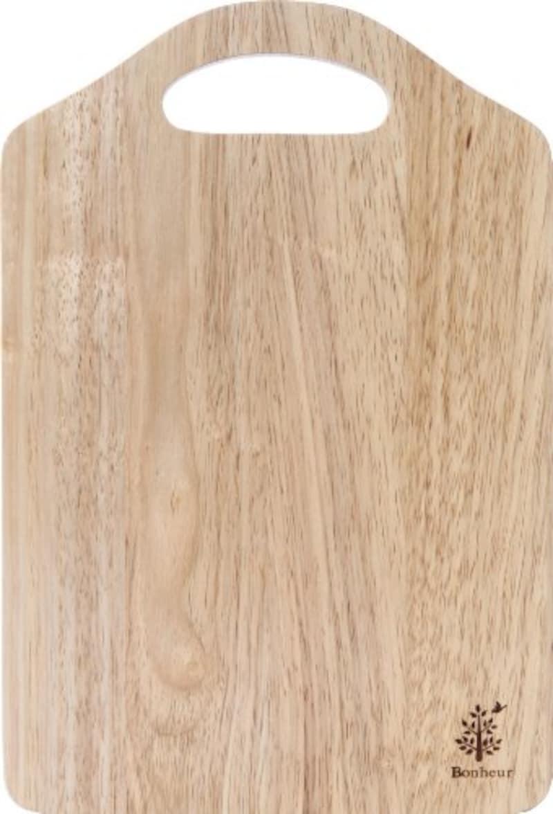 不二貿易,木製カッティングボード ボヌール,94380