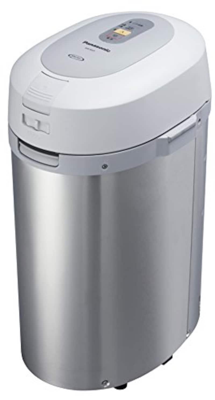 パナソニック(Panasonic),家庭用生ごみ処理機,MS-N53-S