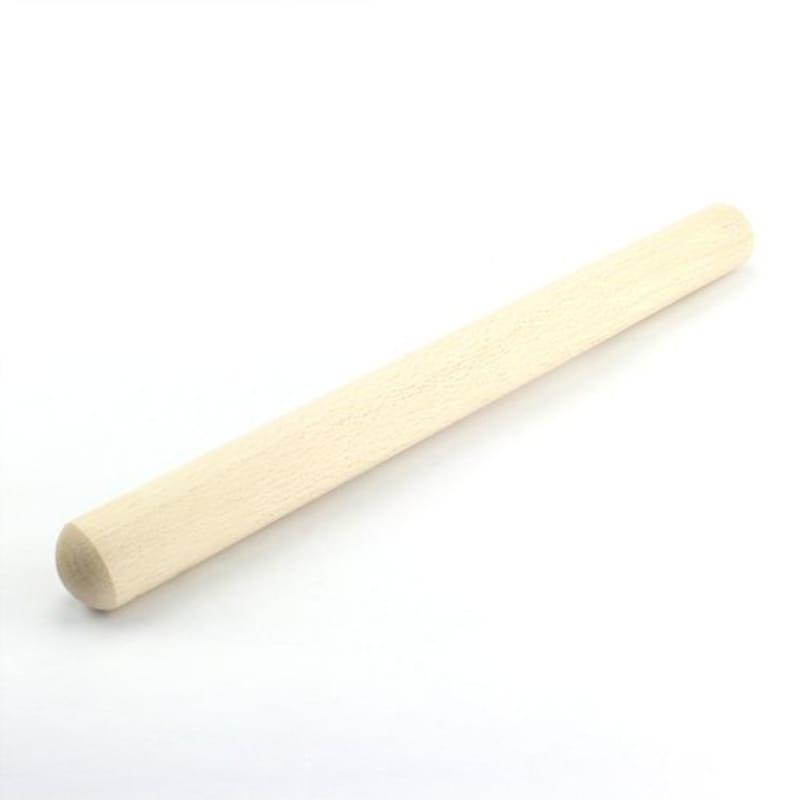 パール金属, アンテノア ケーキ めん棒,D-3499