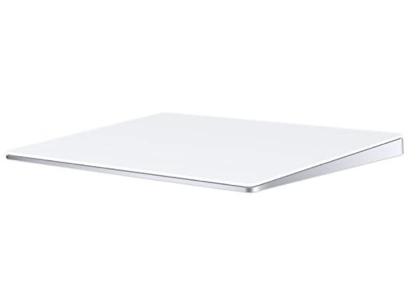 アップル(Apple),Magic Trackpad 2 ,MJ2R2J/A